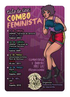 Girl Power, Comic Books, Comics, Memes, Socialism, Social Science, Feminism, Movies, Meme