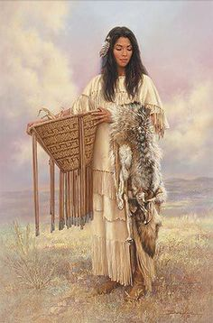 .Women Indian