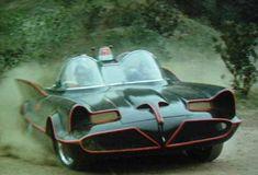 batmobile-1966-1