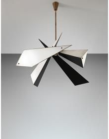 I like to change. A new lamp, a piece of art, can transform a room. Check our website for more inspiration: http://www.covethouse.eu/