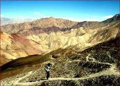 ladakh - Google 検索
