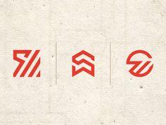 SWR marks