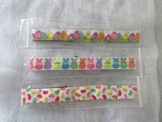 Brownie Bandz Easter NoSlip Headbands  by BrownieBandz, $8.00