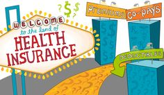 Got health insurance? Hello, birth control options! :: Find out how the #ACA affects your birth control coverage? Bedsider