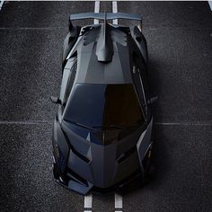 Lamborghini Veneno (photo: @robevansdesign ) Follow @performance.auto