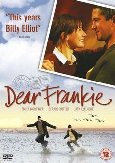 Dear Frankie [DVD] Twentieth Century Fox http://www.amazon.co.uk/dp/B0007RUSO4/ref=cm_sw_r_pi_dp_y3Ulub13NWR3J