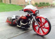 Nice ride !!!