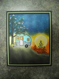Pink -Metal Wall Sign Plaque Art Weekend Forecast Camper Van Nature Travel