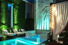 1828 SMART HOTEL BUENOS AIRES, ARGENTINA, Make your dreams come true