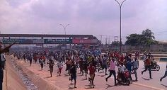 Igbo Group Reveals How Jonathan's Loyalists Are Sponsoring Pro-Biafran Protests - http://www.thelivefeeds.com/igbo-group-reveals-how-jonathans-loyalists-are-sponsoring-pro-biafran-protests/
