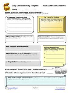 DBT Skills Training Modules Handouts & Worksheets DBT Skills at a ...