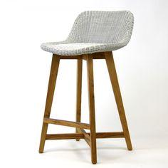 Bar Furniture Conscientious High Quality Lifting Swivel Bar Chair Rotating Adjustable Height Pub Bar Stool Chair Pu Material Reception/waiting Room Cadeira
