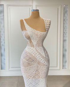 Fall Wedding, Wedding Gowns, Wedding Ideas, Wedding Details, Wedding Stuff, Elegant Dresses, Beautiful Dresses, Bride Look, Red Carpet Looks