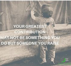 #contribution #entrepreneur #success #purpose  Click ❤️ Free Content - JoshFelber.com