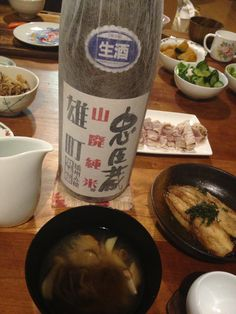 chushingura yamahai omachi
