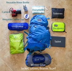 Packing How To Pack for Carry-On Only Travel — Wandering Bajans Packing For Europe, Packing Tips For Vacation, Suitcase Packing, Travel Packing, Travel Backpack, Travel Hacks, Packing Ideas, Travel Tips, Fun Travel