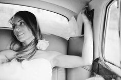 barbaradicretico photography italy #barbaradicretico #photography #wedding #portrait #italy