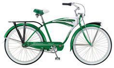 vintage bicycles | Things I Love: Bicycles | from the midwest yo.