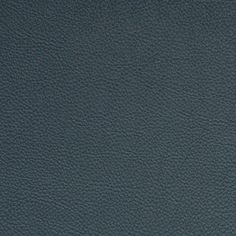 Classic Comet SCL-208 Nassimi Faux Leather Upholstery Vinyl Fabric dvcfabric.com