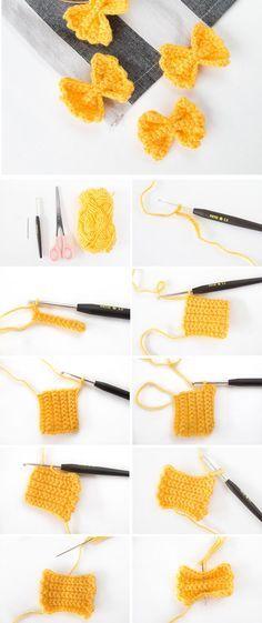 Die 405 Besten Bilder Von Häkeln Crochet Pattern Anleitungen In