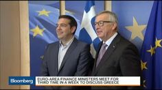 Andreas Botsaris Blog: Greece Is The Model For The Ultimate Financial Dis...