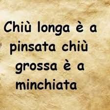 frasi siciliane sulla vita