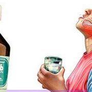 Odstráňte bradavice, vyrážky a znamienka na pokožke s týmto prírodným receptom | Božské nápady Ale, Hair Beauty, Ale Beer, Ales, Beer