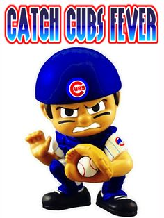 Chicago Cubs Baseball, Chicago Bears, Chicago Cubs Pictures, World Series 2016, Cubs Cards, Cub Sport, Cubs Team, Go Cubs Go, Bear Cubs
