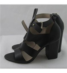 252a718908a 24 Best Shoes Glorious Shoes images