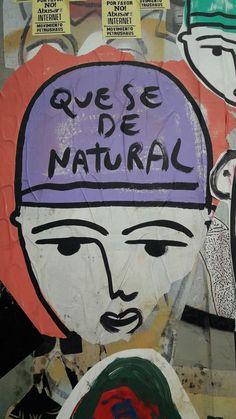 Cuties Image, Funny Quites, Street Quotes, Grafiti, Wall Drawing, Sad Art, Doodles, Blue Roses, Art Sketchbook
