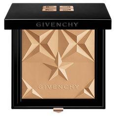 Les Saisons Poudre Bonne Mine de #Givenchy sur #sephora.fr : Toutes les plus grandes marques de Parfums, Maquillage, Soins visage et corps sont sur Sephora.fr