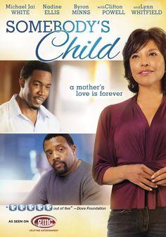 Somebody's Child - Christian Movie/Film on DVD. http://www.christianfilmdatabase.com/review/somebodys-child/