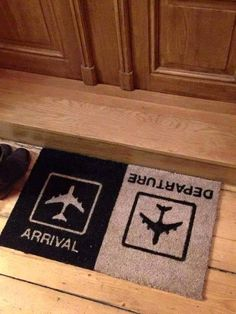 Home Witze Bilder Videos Spiele [Aviation off-topic] Co – RSS Feed – Automatisieren Sie … - Ceiling Aviation Quotes, Aviation Theme, Aviation Wedding, Aviation Art, Deco Gamer, Pilot Wife, Airplane Decor, Airplane House, Airplane Bedroom