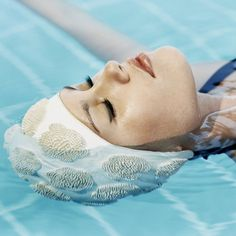 How to Keep Chlorine From Messing Up Your Hair, Skin, and Nails