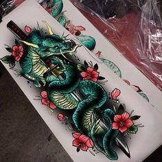 Irezumi Tattoos, Tatuajes Irezumi, Geisha Tattoos, Japanese Tattoo Designs, Japanese Tattoo Art, Japanese Sleeve Tattoos, Aztec Tribal Tattoos, Tribal Shoulder Tattoos, Geometric Tattoos