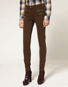 River Island Jeans $68.96