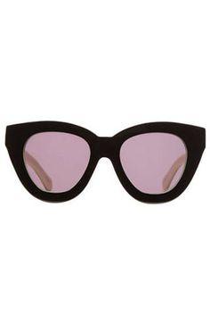 e305872ad41 Ray Ban Round Sunglasses