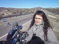 Paseo Por Valle Grande - YouTube