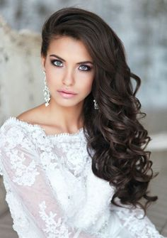 Bridal-Hairstyles-for-Long-and-Short-Hair1.jpg 600×854 ピクセル