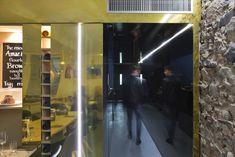 Reflection Photos, Abstract Photography, Dublin, Platform, Interior, Facebook, Twitter, Instagram, Home Decor