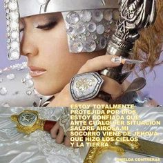 VESTIDOS  DE  LA  ARMADURA  DE  DIOS    EFESIOS  10  :  10  -  18