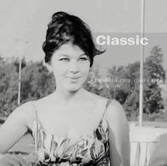 Shoykar egyptian actress