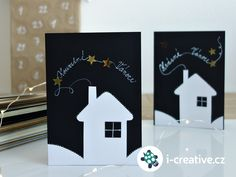 Big Shot, Advent Calendar, Bookends, Playing Cards, Holiday Decor, Christmas, Home Decor, Google, Xmas
