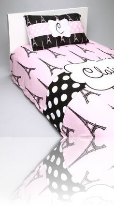 1000 images about girls playroom on pinterest eiffel for Space themed fabric hobby lobby
