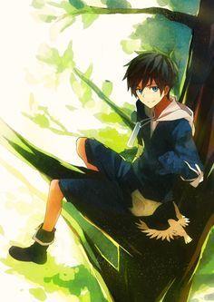 User alias Bild - Seite 113 - Forumspiele - Anime-Streams4.me