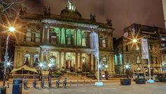 A Guide to the Best Hotels in Belfast Belfast's 5 Star Hotels: Firstly, what. 5 Star Hotels, Best Hotels, Natural Stills, Belfast City Centre, Visit Belfast, Belfast Northern Ireland, City Break, Ireland Travel, Hotel Offers