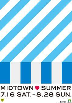midtownposter.jpg