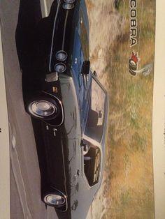 1970-71 Ford Torino