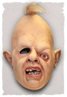 The Goonies Sloth Mask by Costume Agent, http://www.amazon.co.uk/dp/B0054LSOFS/ref=cm_sw_r_pi_dp_R1Dlsb1BWEZ48
