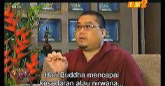 Special message during #Wesak #enlightening #insight  http://www.tsemrinpoche.com/tsem-tulku-rinpoche/buddhas-dharma/wesak-day-special-on-rtm-2.html